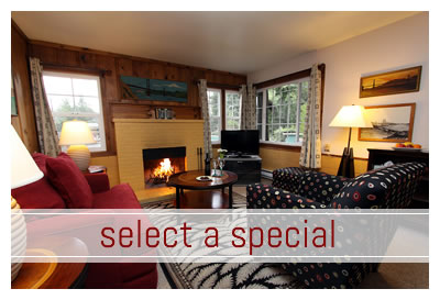 sonoma wine country lodging specials and packages