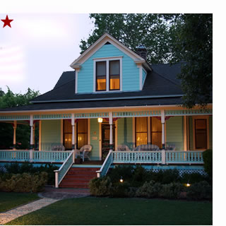 sonoma bed and breakfast, case ranch inn, forestville