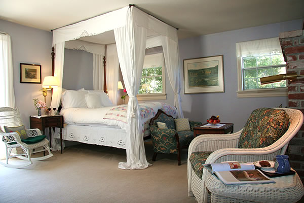 sonoma wine country bed and breakfast inns, cottages, luxury inns - please join us!