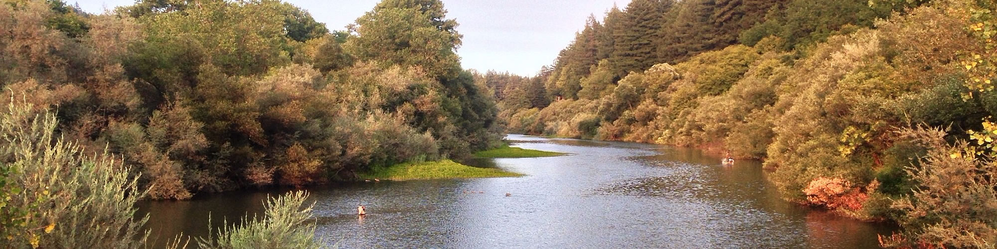 russian-river