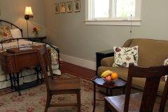 sonoma-bed-breakfast-guestroom
