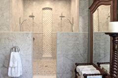 Master-bedroom-shower