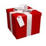 Go Sonoma Gift Certificates - Sonoma Wine Country Inns