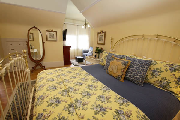 sonoma wine country vacation rental - room